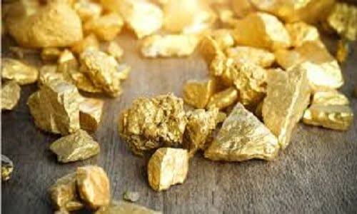 Pros & Cons of Investing in Gold