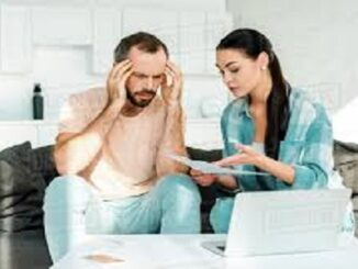 Best Way to Consolidate Debt