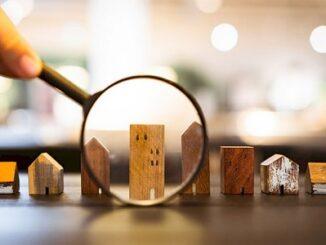 Boost Real Estate Investments Portfolio