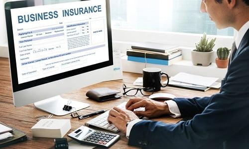 Business Insurance for Startups