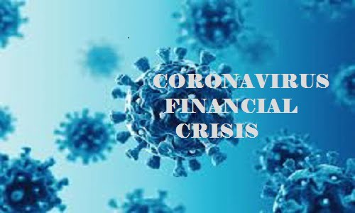 Coronavirus Impacts on Financial