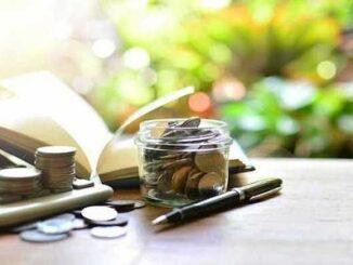 Money Investing Tips