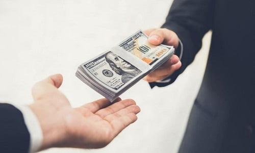 Hard Money Lending Business