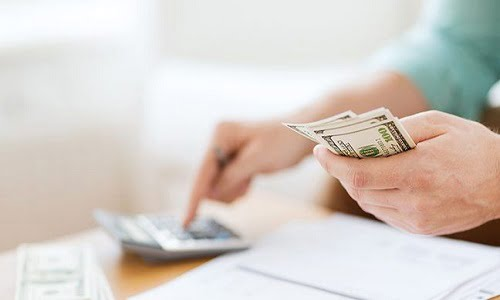 Money Investment Guide