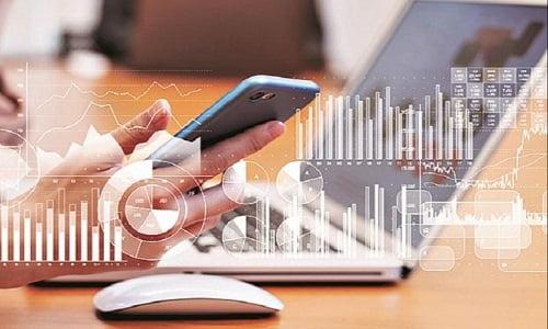 Moneyfy Investment App