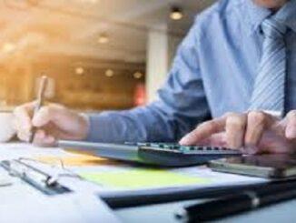 Benefits of Open Demat Account
