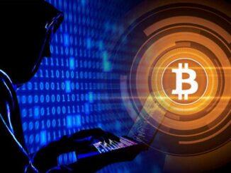 Keep your bitcoins safe