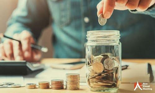 Personal Finance Hacks to Mange Money