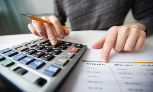 Become a Successful Accountant