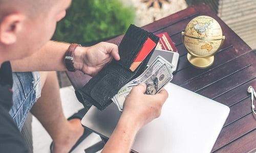 No Credit Check Payday Loan