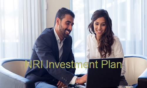 Investment Options for NRIs