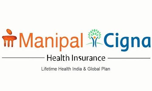 ManipalCigna Lifetime Health Plan