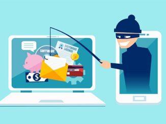 Investment Scam prevention methods